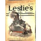 Leslies, August 28 1920