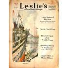 Leslies, August 2 1919