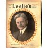 Cover Print of Leslies, December 27 1919