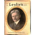 Leslies, December 27 1919