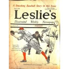 Leslies, July 17 1920