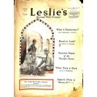 Leslies, July 26 1919