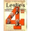 Leslies, July 3 1920