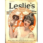 Leslies, June 26 1920