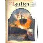 Leslies, May 10 1919