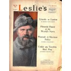 Leslies, May 17 1919