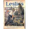 Leslies, May 22 1920
