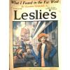 Leslies, November 13 1920