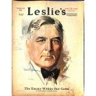 Leslies, November 15 1919
