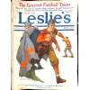Leslies, November 6 1920