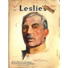 Leslies, November 8 1919