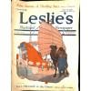 Leslies, September 25 1920
