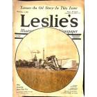Leslies, September 4 1920