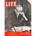 Life, April 10 1944
