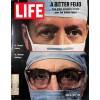 Life, April 10 1970