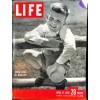 Life, April 11 1949