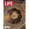 Cover Print of Life, April 11 1969