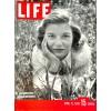 Life, April 12 1948
