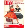 Life, April 12 1954