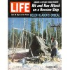Cover Print of Life, April 12 1963