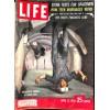 Cover Print of Life, April 13 1959