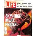 Cover Print of Life, April 14 1972