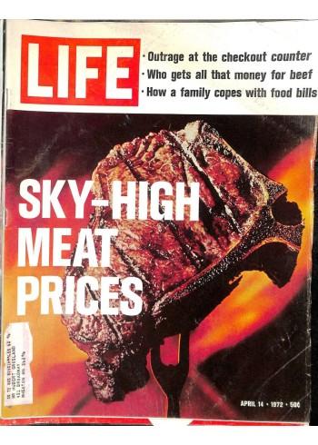 Life, April 14 1972