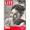 Cover Print of Life, April 16 1951