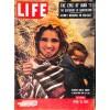 Life, April 16 1956