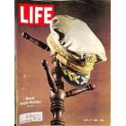 Cover Print of Life, April 17 1964