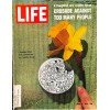 Cover Print of Life, April 17 1970