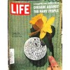 Life, April 17 1970