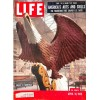 Cover Print of Life, April 18 1955
