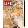 Cover Print of Life, April 18 1969