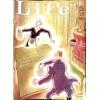 Life, April 1935