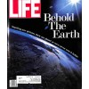 Cover Print of Life, April 1992