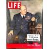 Life, April 19 1948