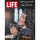Life, April 19 1968