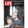 Cover Print of Life, April 19 1968