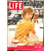 Life, April 1 1957