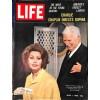 Cover Print of Life, April 1 1966