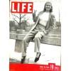 Cover Print of Life, April 20 1942