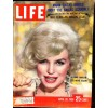 Cover Print of Life, April 20 1959