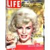 Life, April 20 1959