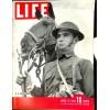 Cover Print of Life, April 21 1941
