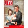 Life, April 21 1958