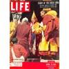 Cover Print of Life, April 23 1951