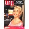 Life, April 23 1956
