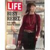 Cover Print of Life, April 23 1971