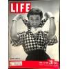 Life, April 24 1950